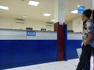 kasi_pajak