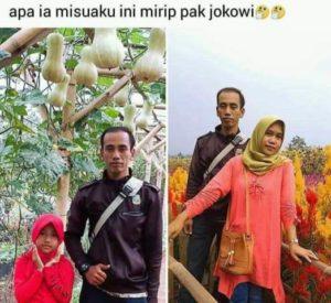 viral-perempuan-asal-pandeglang-posting-foto-suaminya-mirip-jokowi-KQLIQu9CbK