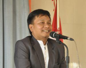 Rahman Atja 1