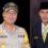 Usai Pemilu, Ini Harapan Kapolres dan Anggota DPRD Lutim
