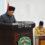 Fraksi PDI-P Kepada Bupati Lutim : Sarana PDAM di Angkona Mubazir