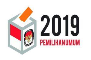 pemilih-pemilu-2019-capai-196-5-juta-orang-FDS (2)