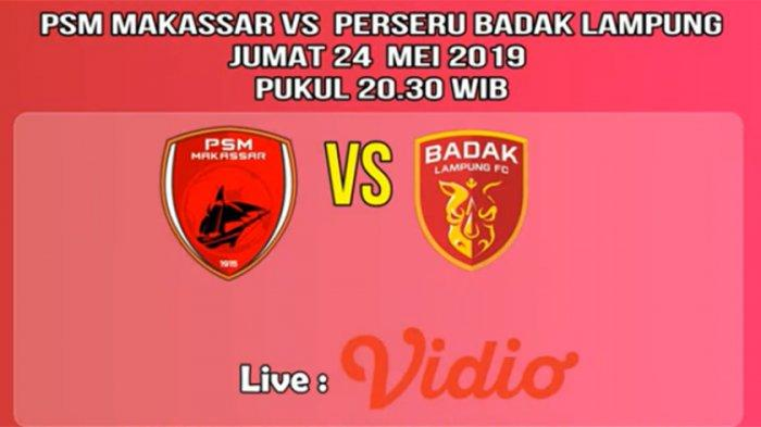 prediksi-psm-makassar-vs-badak-lampung-fc-shopee-liga-1000