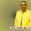 Terpilih ke DPRD Propinsi, Taqwa Muller Ucapkan Terima Kasih Kepada Warga Luwu Timur