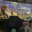 Kabupaten Layak Anak, Lutim Diback Up Perda dan Perbup