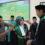 Mun' Amah Resmi Jabat Wakil Ketua PA Malili