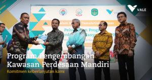 pkpm-launch-2019-bh