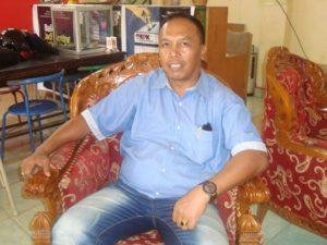Amran Syam