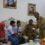 Karena Sagu, 2 Pelajar Lutim Wakili Sulsel Dalam PCTI