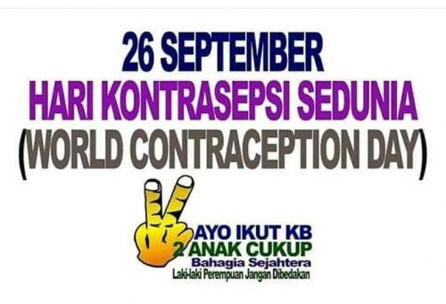 hari-kontrasepsi-sedunia-wordl-contraception-day-33