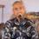 Husler Masih Sebut Nama Ibas Sebagai Calon Wakilnya di Pilkada 2020