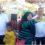Momen Bupati dan Wakil Bupati Lutim Jadi Objek 'Selfie' Warga