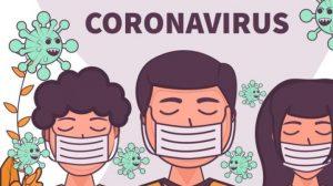 74986-virus-corona-atau-coronavirus-covid-19