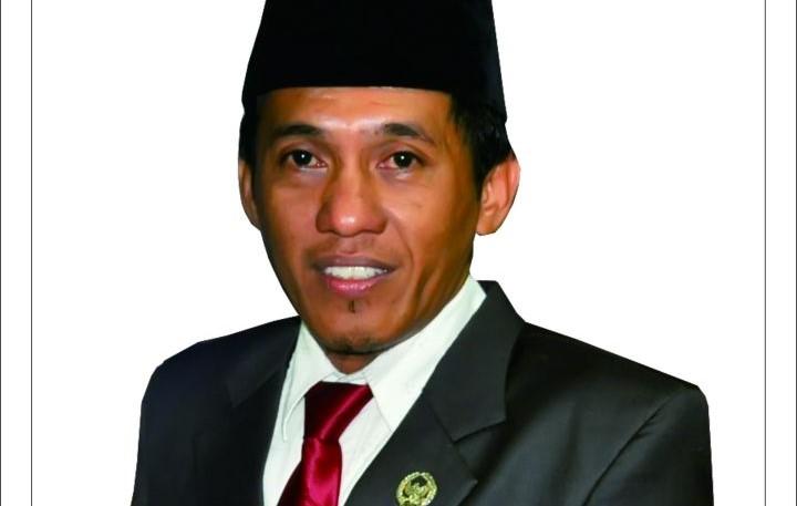 Anggota DPRD Luwu Timur Dukung Terminal Malili Dipindahkan