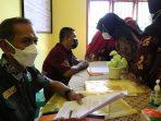 KKS Sulsel Pantau Lokus Objek Penilaian di Lutim