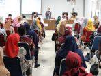 Diskominfo Luwu Timur Gelar Sosialisasi PPID