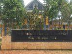 Dinas PU-PR Genjot Pembangunan Infrastruktur di 11 Kecamatan