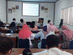 Mahasiswa STIA LAN Makassar Kuliah di Luwu Timur