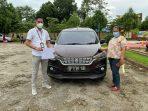 Digugat Oleh Debitur, PT. JACCS MPM Malili Justru Berhasil Sita Sebuah Mobil