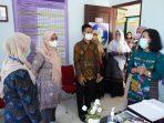 Kecamatan Nuha Jadi Lokus Penilaian Tim Verifikasi KKS Nasional