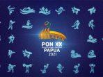 Klasemen PON XX Papua, DKI Jakarta Teratas, Sulsel ?